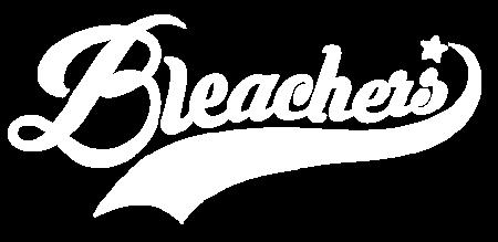 Bleachers Baseball - Cocktails, Craft Beer, Street food & Games